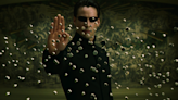 The Matrix 4 is coming to HBO Max—here's what we know so far