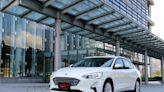 Ford與Luxgen都正成長但兩樣情!2020年4月台灣車市掛牌數據(國產篇)