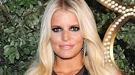 Jessica Simpson Reacts To Subway's Tuna Controversy Decades After Chicken Of The Sea Mix-Up