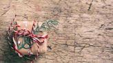 推薦十大聖誕節交換禮物人氣排行榜【2021年最新版】