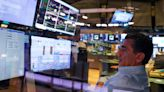 US stocks trade mixed as investors struggle to shake off Evergrande fears