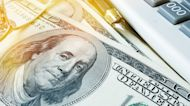 Bank of America, JPMorgan begin accepting small business loan applications
