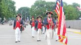 Water Tower Festival loaded with activities   Pipestone County Star