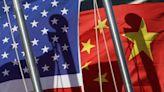 China Reports Progress on U.S. Disputes Before Biden-Xi Summit By Bloomberg