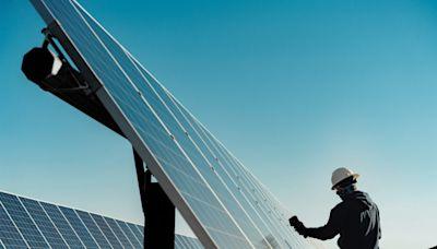 蘋果往 2030 年碳中和目標邁進,增加 9 百萬瓩清潔能源、供應商承諾翻倍