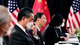 中美阿拉斯加會談:外交辭令之外的大白話 「中國人不吃這一套」