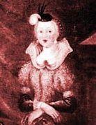 Anna Jagiellon, Duchess of Pomerania
