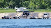 Doug Leier: Courtesy and patience are key at boat ramps