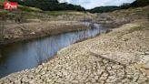 面對缺電水荒 台積電未來3年水電需求再增1倍 台灣準備好了嗎? | Anue鉅亨 - 雜誌