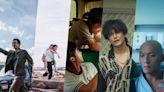 台北電影獎10月才舉辦 因應疫情攪局端3方案