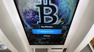 Bitcoin Exceeds $50,000 for First Time