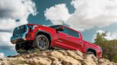 Useful Surprises Abound in the 2022 Toyota Tundra Pickup