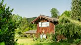 A Bavarian Jewel Box Retreat Designed by AD100 Studio Peregalli