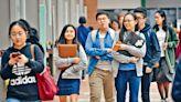 【預算案】預留4000萬為STEM課程大學生安排實習