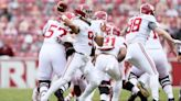 SEC spring football preview: Alabama still on top, but what can we expect from the rest of the league?