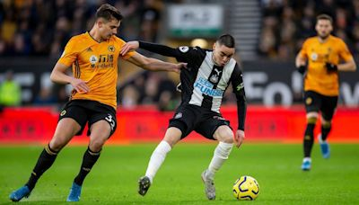 Wolves – Newcastle: How to watch, start time, stream link, odds, prediction