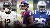 NFL trade rumors: 15 players most likely to be traded at the 2021 deadline