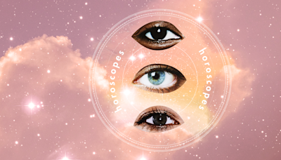 Hello, Your Monthly Horoscope for August Is Here
