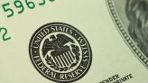 Federal Reserve issues new rules on investments after trading missteps by senior officials