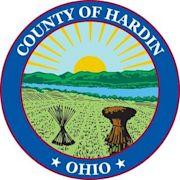 Hardin County, Ohio