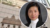 11人涉大埔墟站非法集結全罪脫 官:CCTV影像模糊難辨認片中人