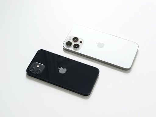 iPhone 13上市未1個月 價格已鬆動