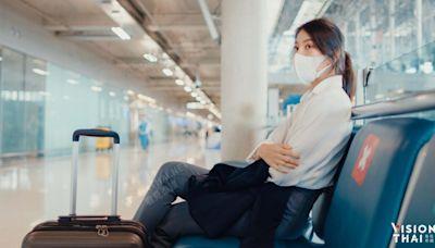 入境泰國免隔離7條件釋出 3大模式重啟旅遊