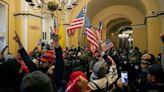 FBI Had Secret Informant Among Capitol Riot Crowd: NYT