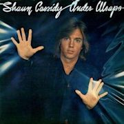 Under Wraps (Shaun Cassidy album)