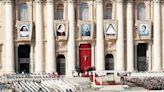Saint John Henry Newman, of the Church, in the World
