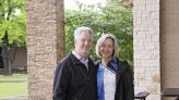 Wiggs Family Foundation donates $1M to WC School of Nursing