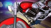 Two motorcycle crash in Richland County leaves two people seriously injured