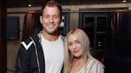 Colton Underwood's Alleged Texts to Cassie Randolph Revealed