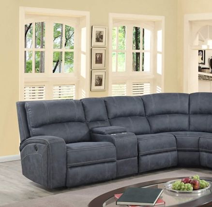 Expo Furniture Rug Outlet Rancho Cordova Yahoo Local Search Results