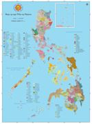 Languages of the Philippines