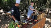 Tasting in technicolour: What I learned on a foodie tour of Sri Lanka