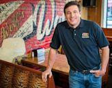 Todd Graves (entrepreneur)