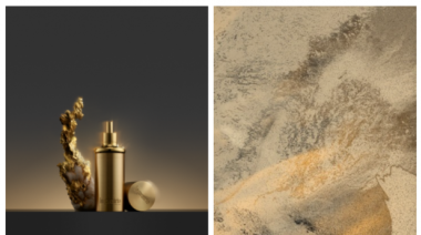 La Prairie:護膚與藝術的黃金時刻 -- LifeStyle Journal 優雅生活