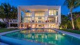 Inside Lionel Messi's $10,000 Per Night Florida Vacation Rental