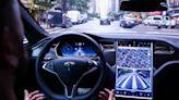 Tesla Is Bringing Self-Driving No Matter What. Regulators Need to Adapt.