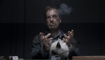 Bob Odenkirk Action Movie 'Nobody' Opening Earlier
