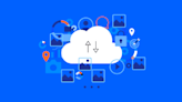 Best Cloud Storage Services for Photos