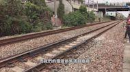 台鐵事故頻傳 專家批馬虎文化積習嚴重