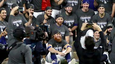 Dodgers star Turner ignored safety protocols: MLB