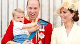 Kate Middleton and Prince William Probably Won't Have a Fourth Child, Expert Says