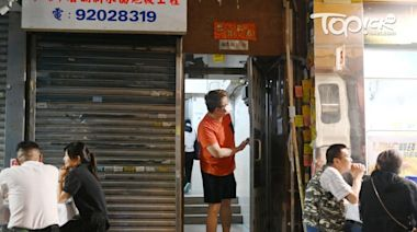 【變種病毒】菲籍女護士胞兄亦染新冠病毒 群組累計10人中招 - 香港經濟日報 - TOPick - 新聞 - 社會