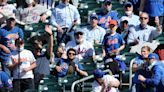 Planning to go to a NY Mets game at Citi Field this summer? Here's what it's like now