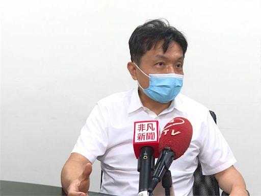 越南疫情失控 網通廠正文:整體營運仍審慎樂觀-台視新聞網