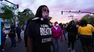 Deputy fatally shoots Black man in North Carolina