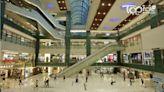 【高處墮下】年輕男子倒臥沙田新城市廣場1期中庭地下 警暫列有人從高處墮下 - 香港經濟日報 - TOPick - 新聞 - 社會